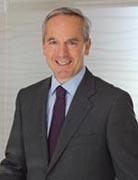 Vorstand Adam Lessing