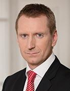 Vorstand Gerfried Krifkasmall
