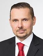 Vorstand_Thomas_Kraus