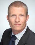Vorstand Thomas Wilhelm