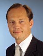 Vorstand Berndt May
