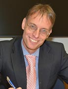 Vorstand_Rolf_Majcen